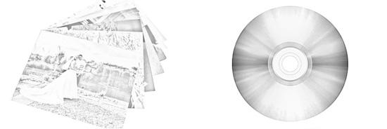 C41 Film Processing Printing Scanning